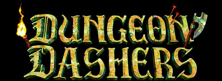 DungeonDasher